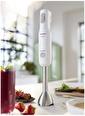Philips HR2546/00 Daily Collection ProMi Blender Renksiz